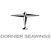 Dornier Seawings GmbH