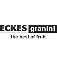 Eckes-Granini Group GmbH