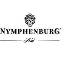 Nymphenburg Sekt