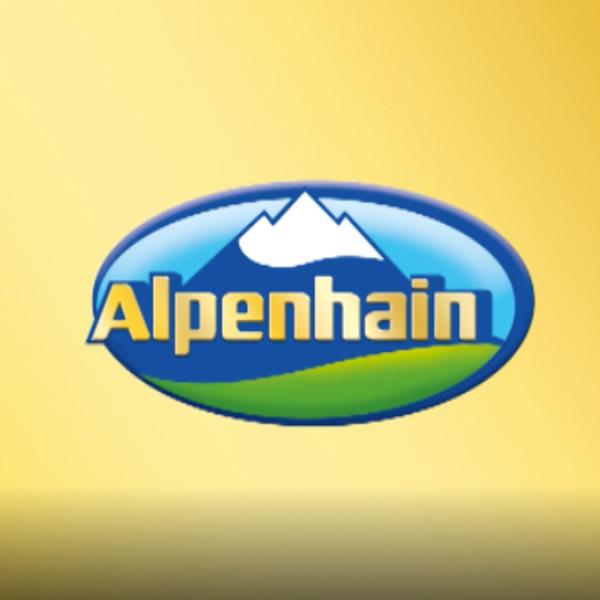 Alpenhain Jubiläum