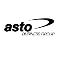 asto Group